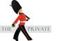 The Private Tutor
