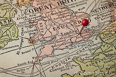 mapa-do-vintage-de-londres-e-de-inglaterra-16296960